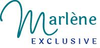 Marlène Exclusive